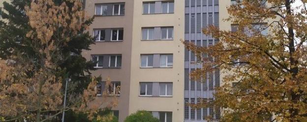 Prodej bytu 3+1, Bělčická ul., Praha Záběhlice