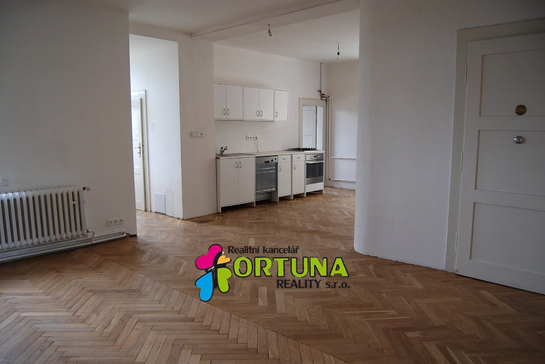 Sale, Houses Family, 0m² -