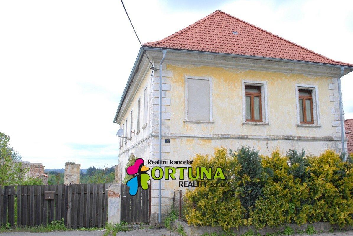 Sale, Houses Cottage, 0m² -